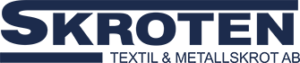Skroten Logo